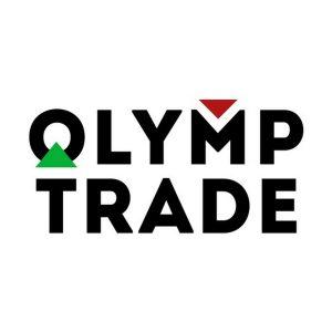 olymp-trade-viet-nam-blog