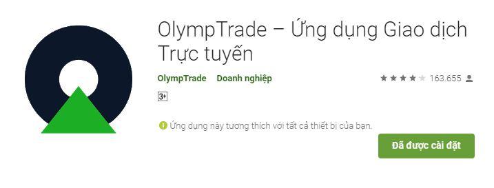 olymp trade việt nam 1