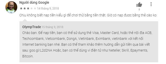 olymp trade việt nam 3b