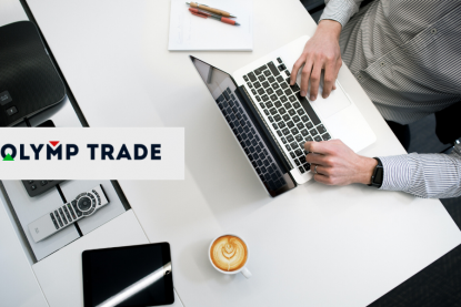 6 bước thiết lập chiến lược giao dịch