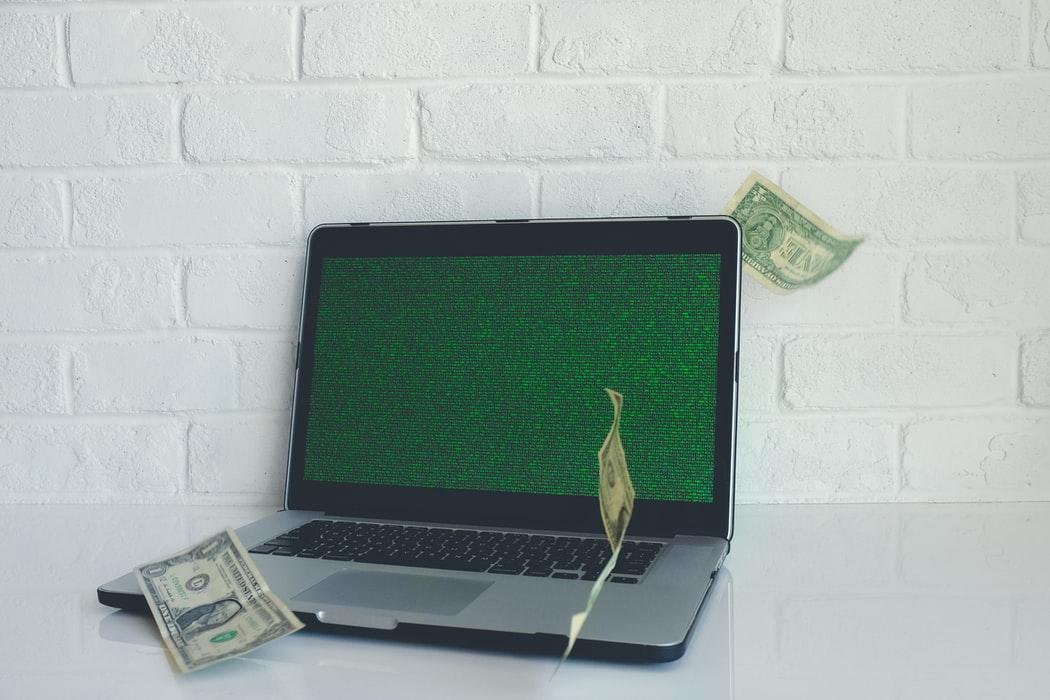 Kiếm tiền olymp trade