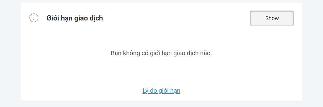 cach-go-gioi-han-giao-dich-olymp-trade