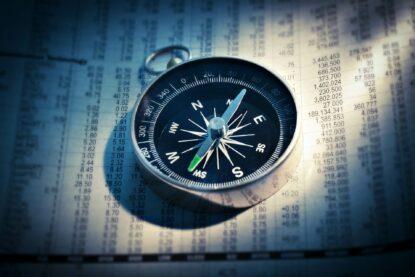 Cách bắt đầu tham gia thị trường chứng khoán dễ dàng và an toàn