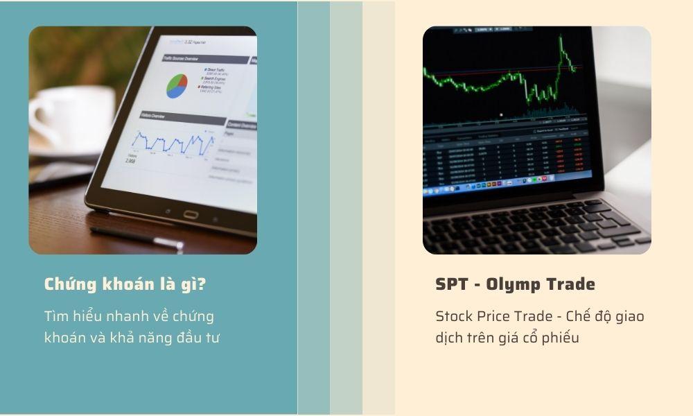nên mua cổ phiếu nào (3)